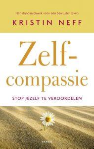 zelfcompassie meditatieboeken Utrecht